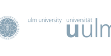 Referenz Kommunikationstraining Uni Ulm